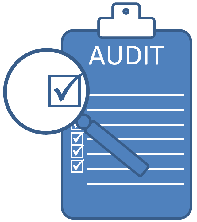 Image result for audit clipart